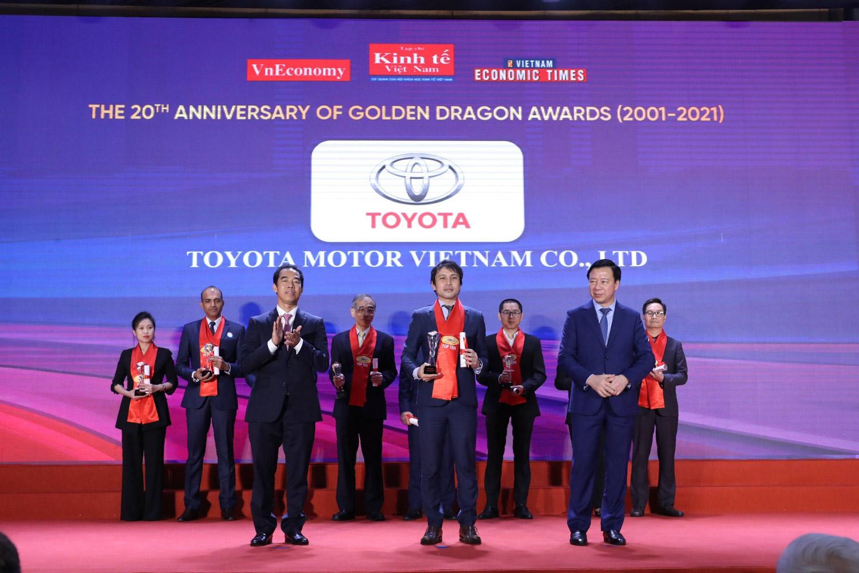 6-thang-dau-nam-2021-toyota-viet-nam-dat-doanh-so-gan-30000-xe-anh-_1.JPG