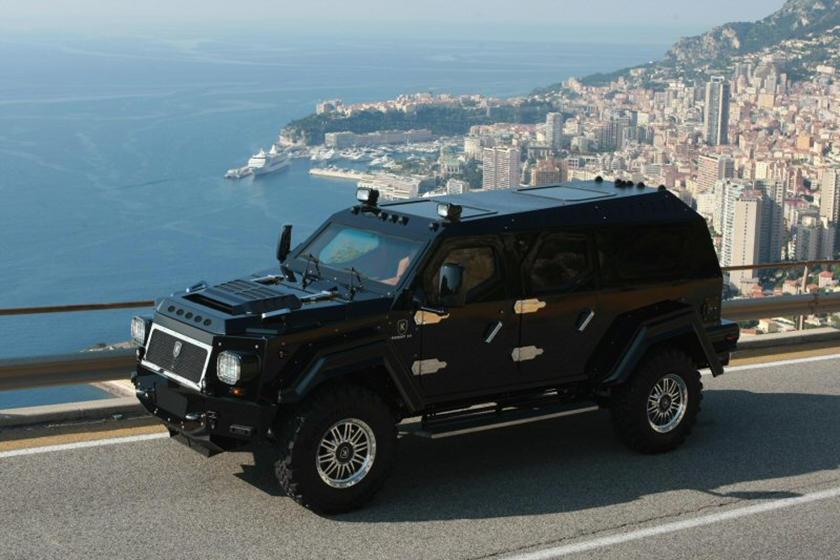9-mẫu-SUV-mà-chắc-hẳn-bạn-chưa-từng-nghe-tên (1).jpg