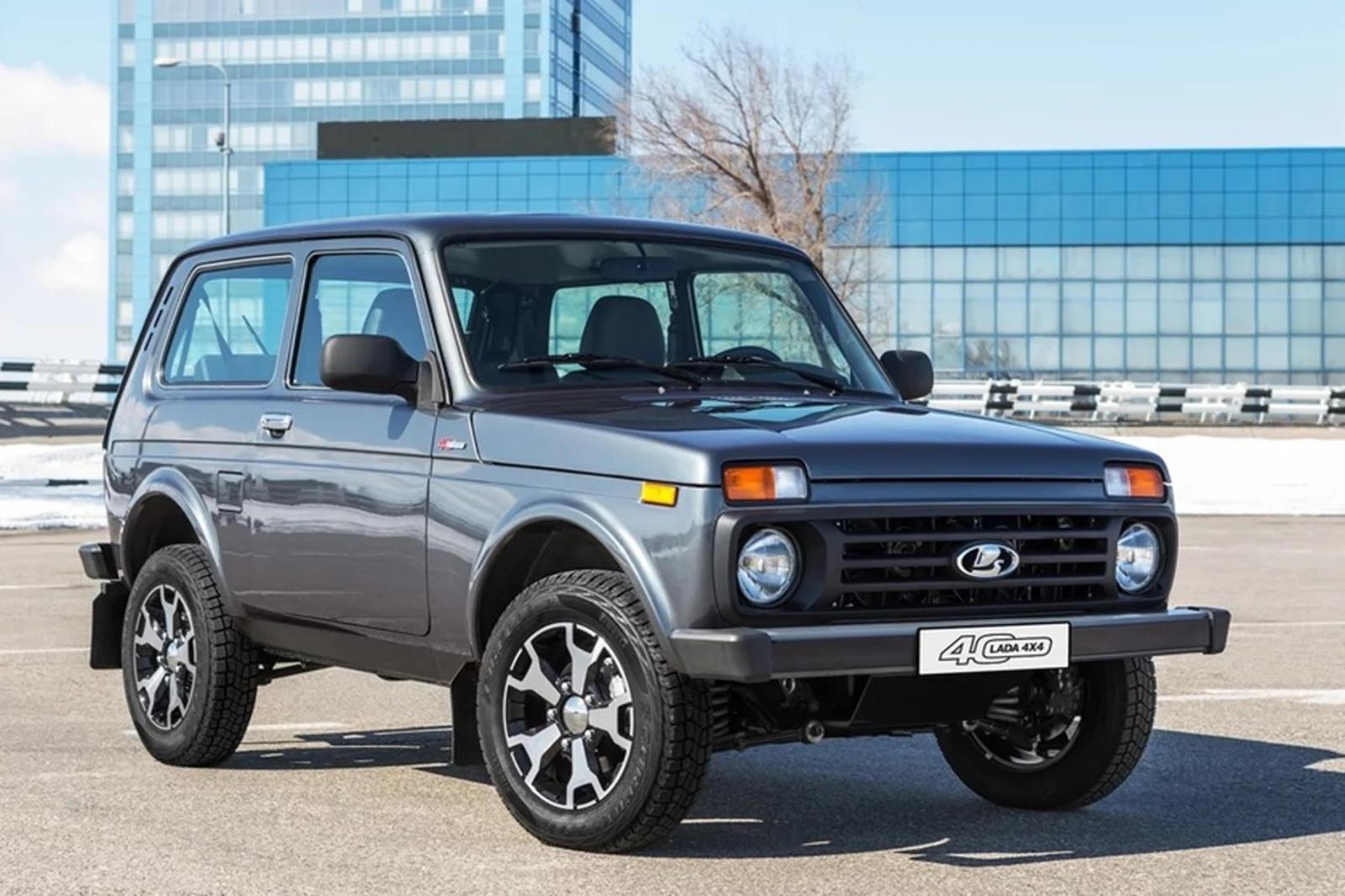 9-mẫu-SUV-mà-chắc-hẳn-bạn-chưa-từng-nghe-tên (10).jpg