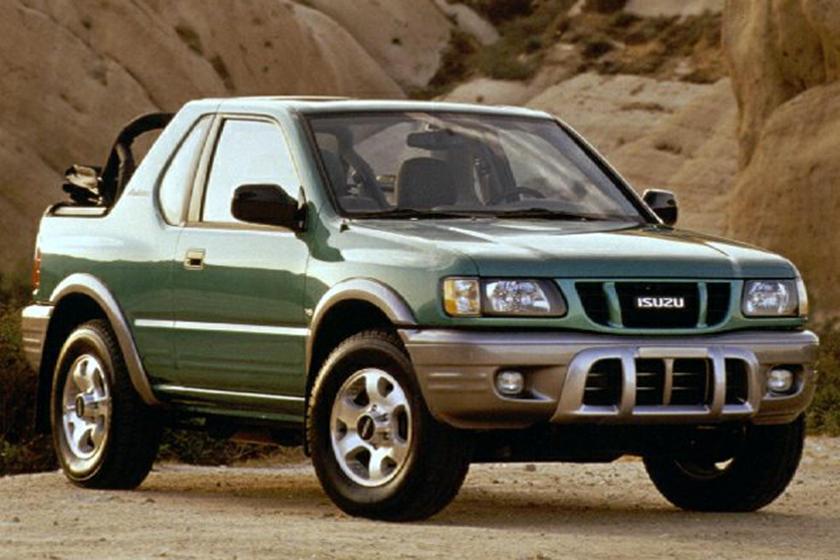 9-mẫu-SUV-mà-chắc-hẳn-bạn-chưa-từng-nghe-tên (4).jpg
