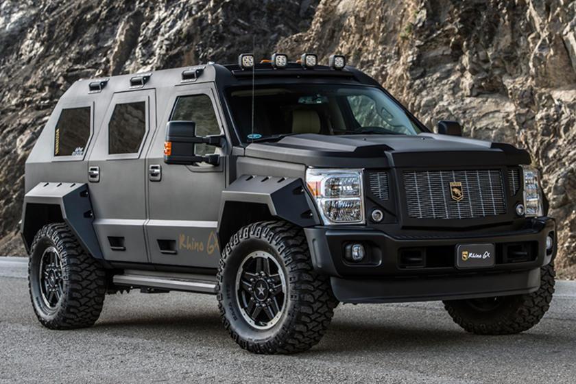 9-mẫu-SUV-mà-chắc-hẳn-bạn-chưa-từng-nghe-tên (6).jpg