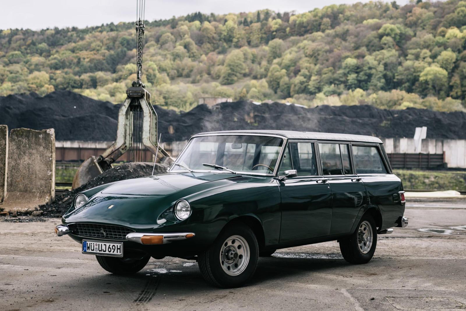 9-mẫu-SUV-mà-chắc-hẳn-bạn-chưa-từng-nghe-tên (7).jpg