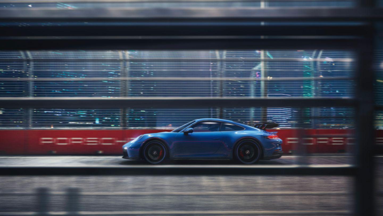 911 GT3 (1).jpeg