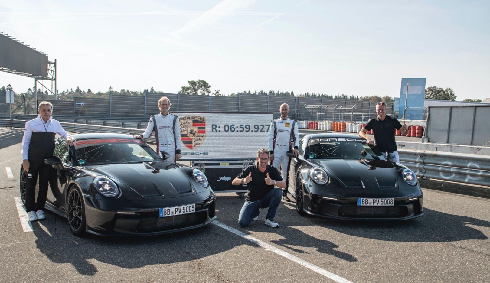 911 GT3 (2).jpeg