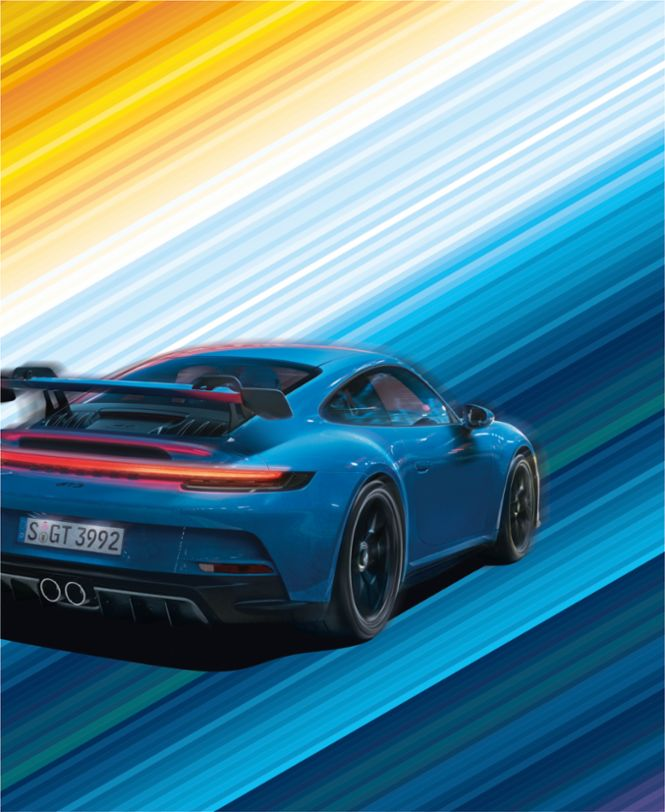 911 GT3 (3).jpg
