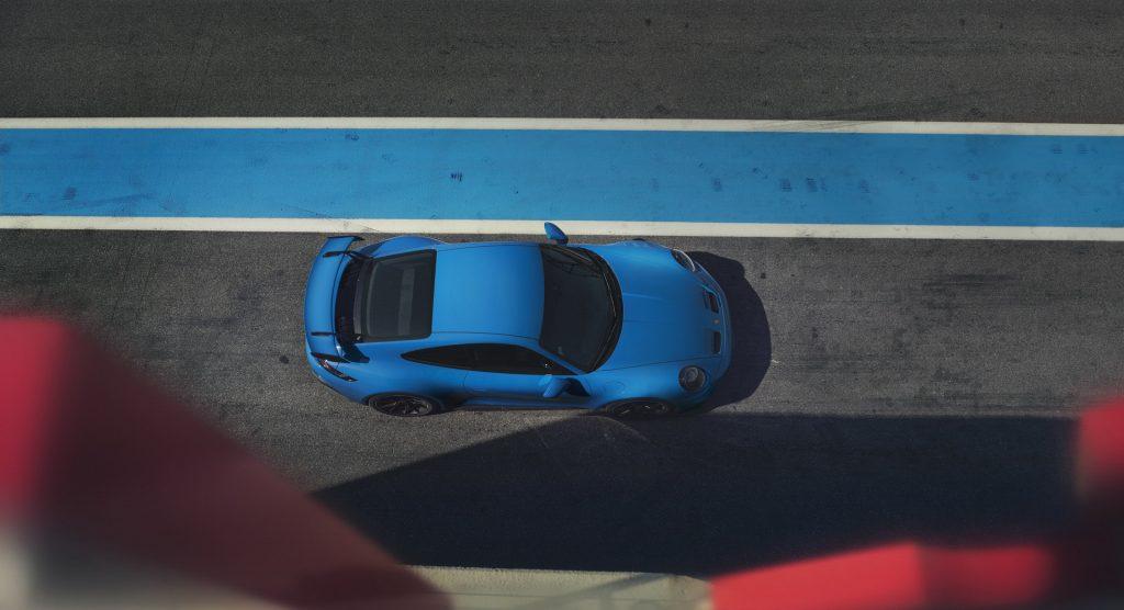 911 GT3 (7).jpg