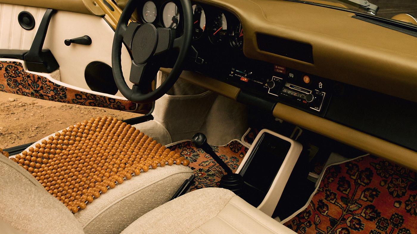 911 SC (5).JPG