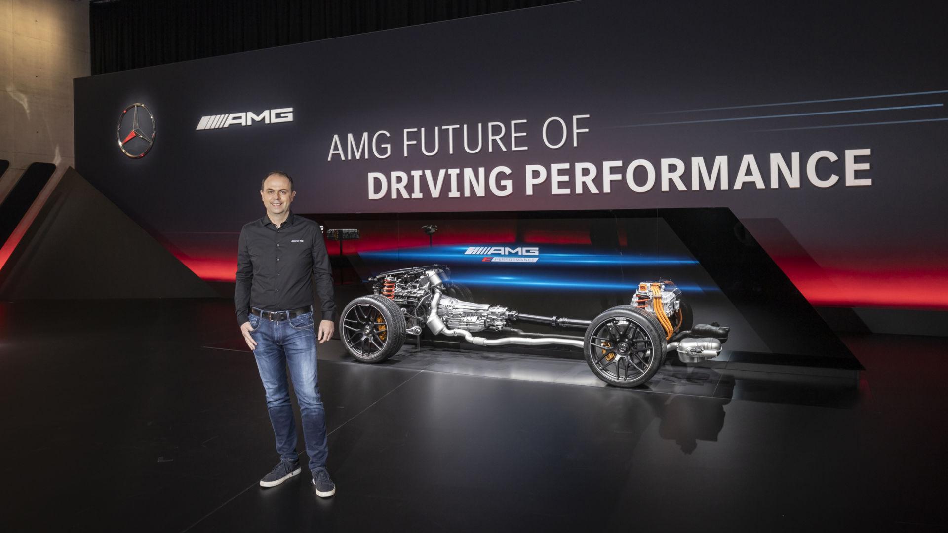 AMG E Performance (1).jpg