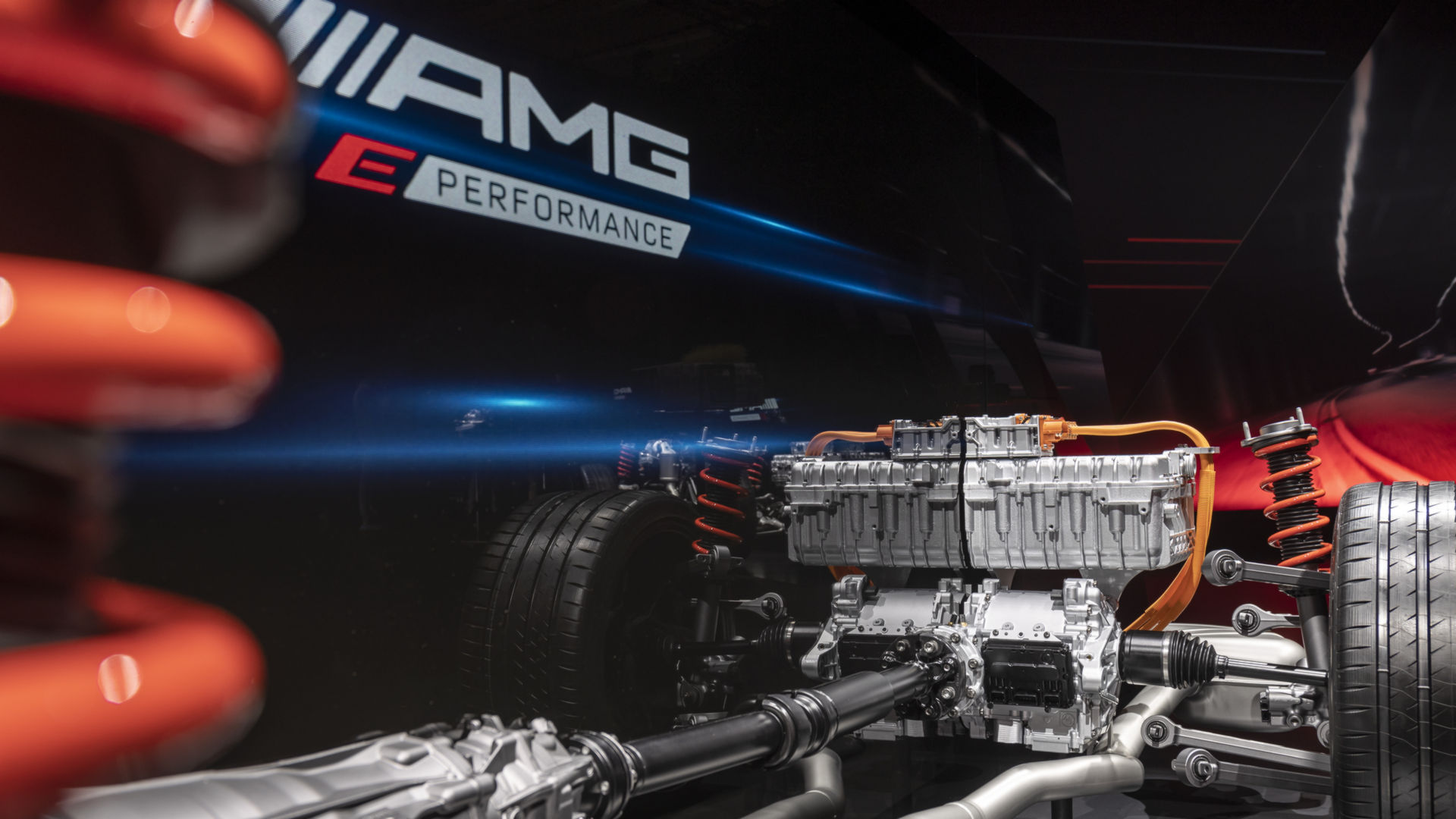 AMG E Performance (10).jpg