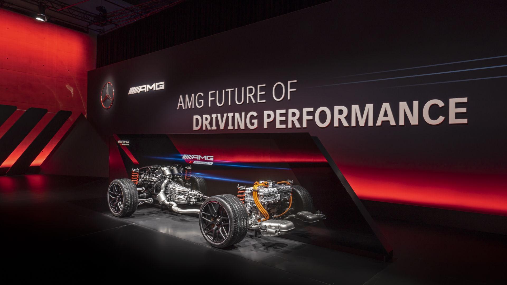 AMG E Performance (12).jpg