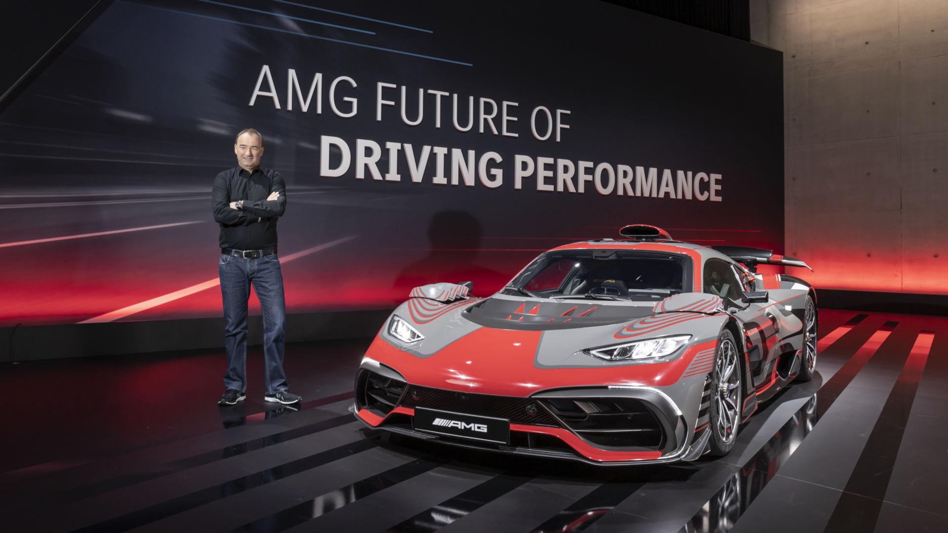 AMG E Performance (17).jpg