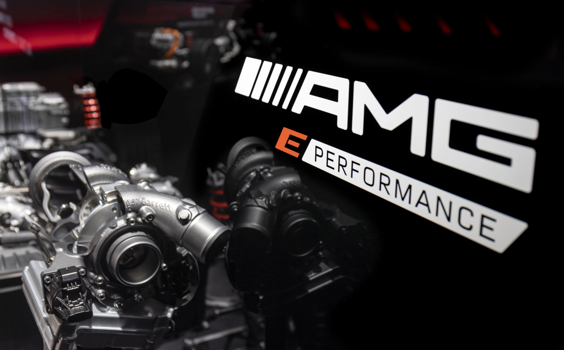 AMG E Performance (3).jpg