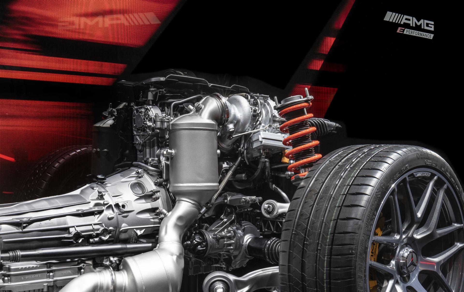AMG E Performance (6).jpg
