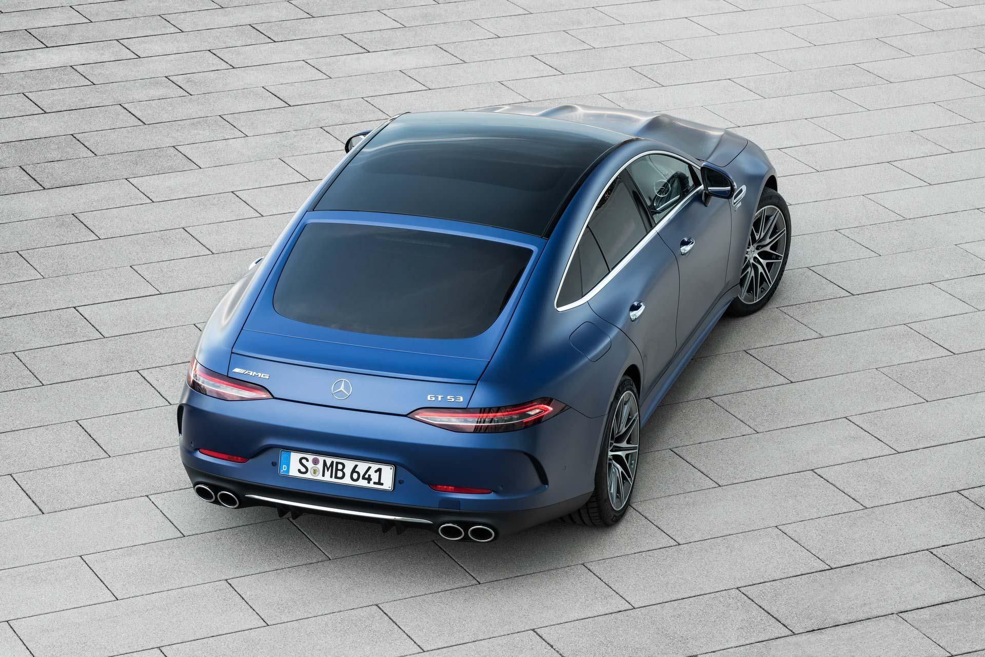 AMG GT 4-Door 2022 (10).JPG
