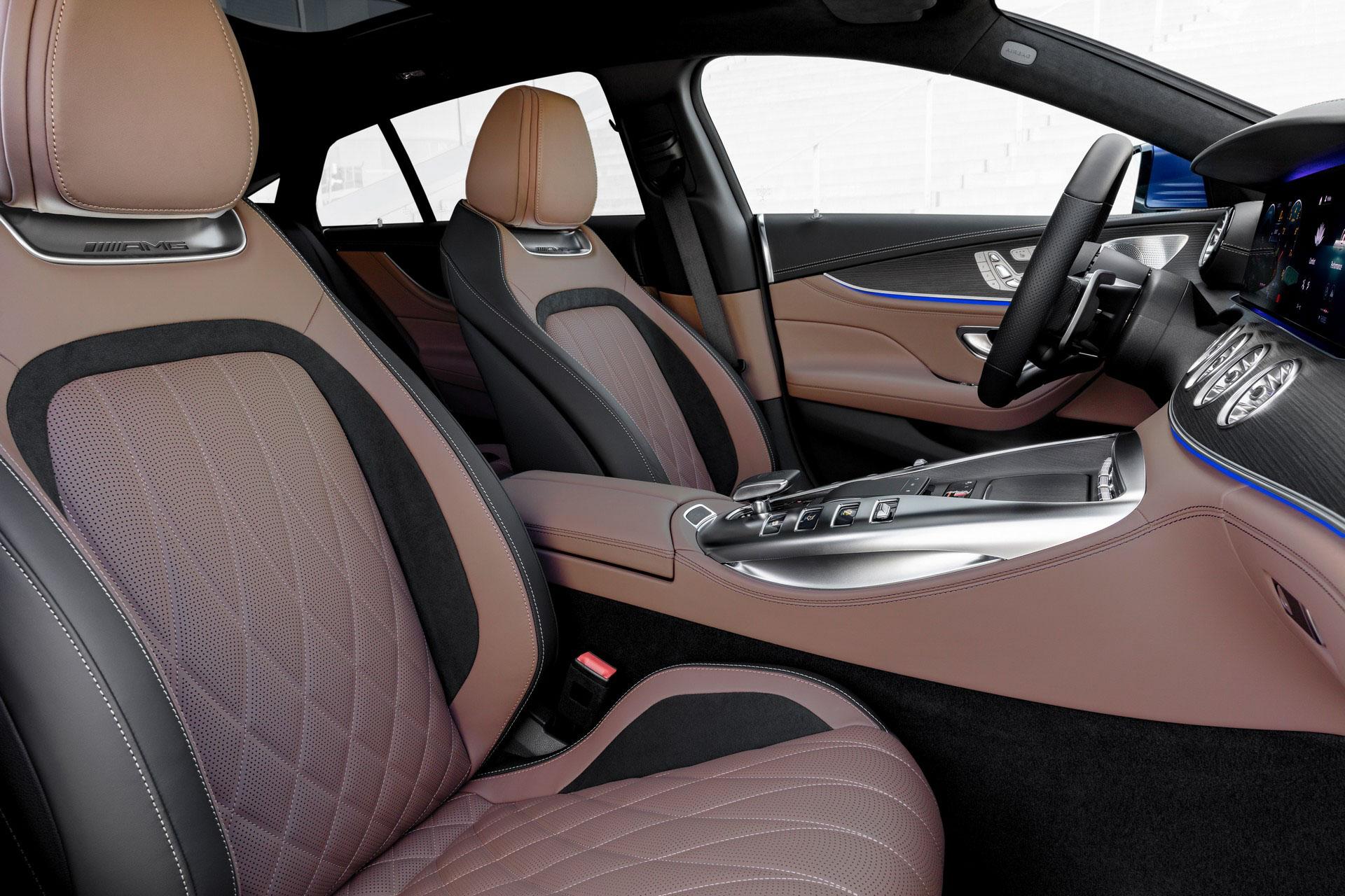 AMG GT 4-Door 2022 (2).JPG