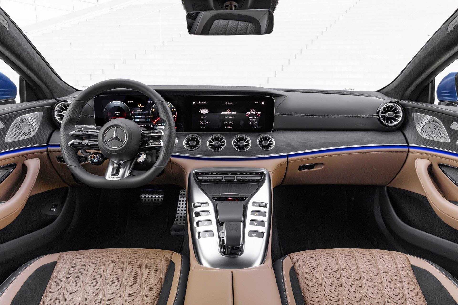AMG GT 4-Door 2022 (3).JPG