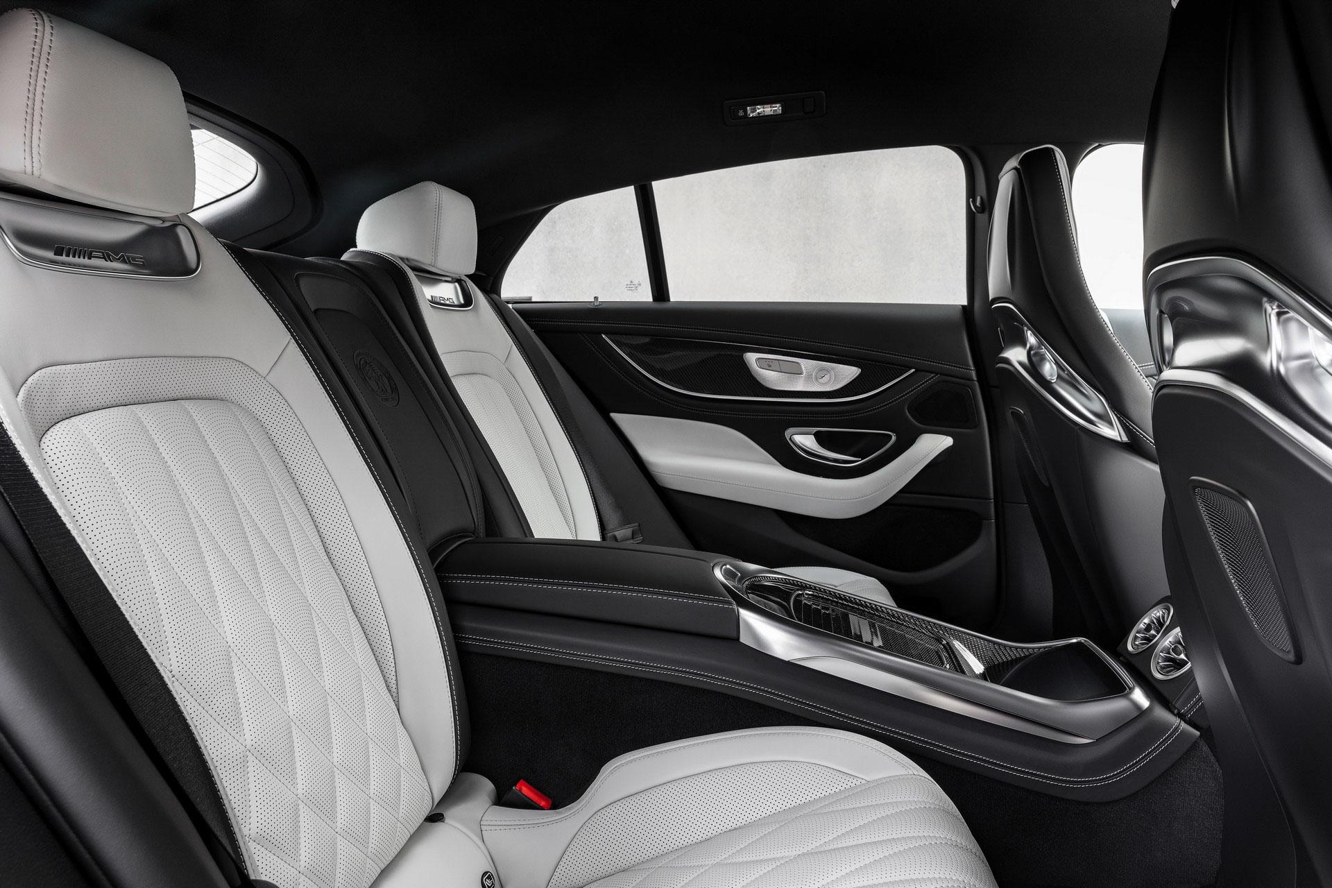 AMG GT 4-Door 2022 (4).JPG