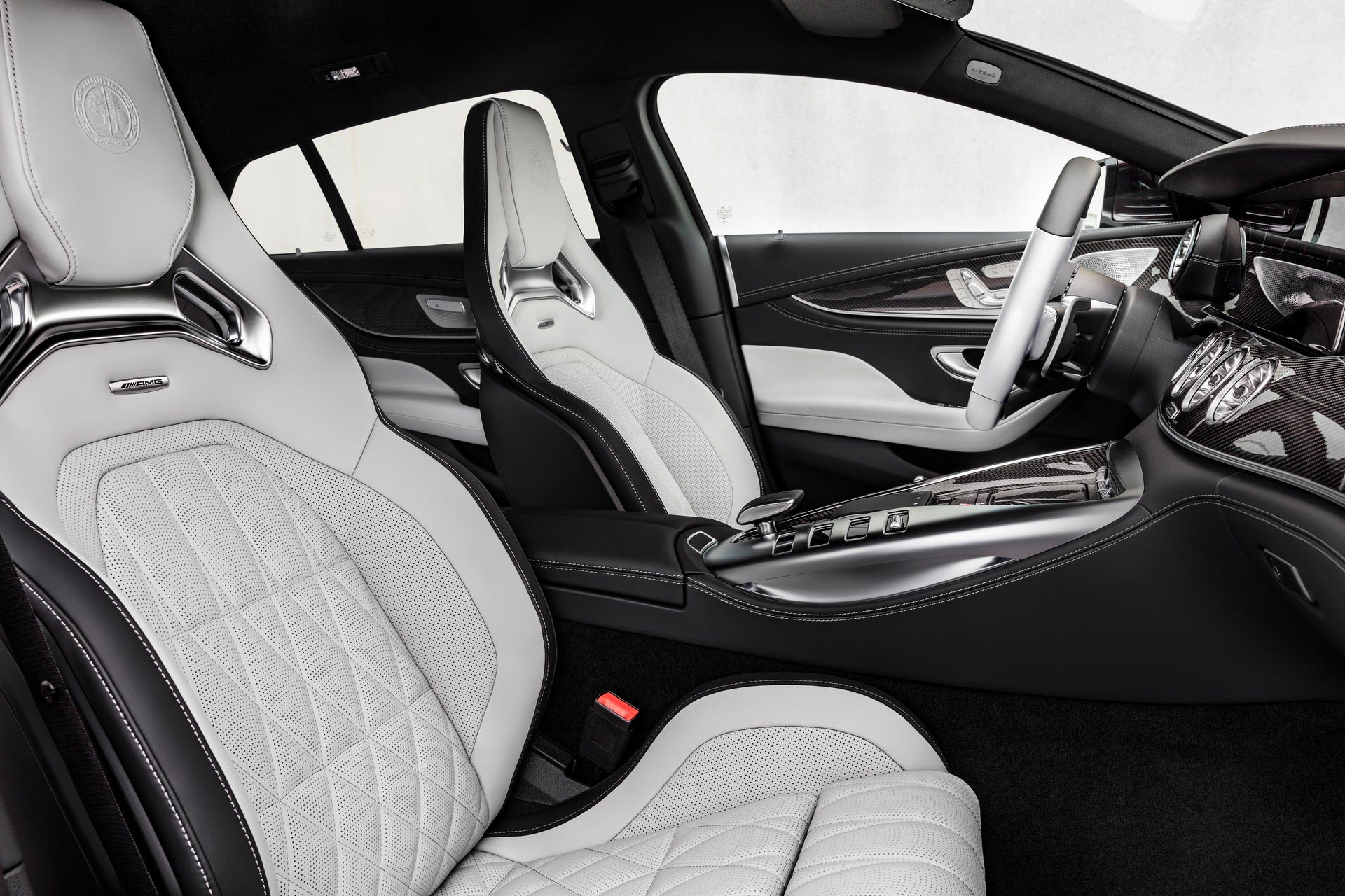 AMG GT 4-Door 2022 (5).JPG