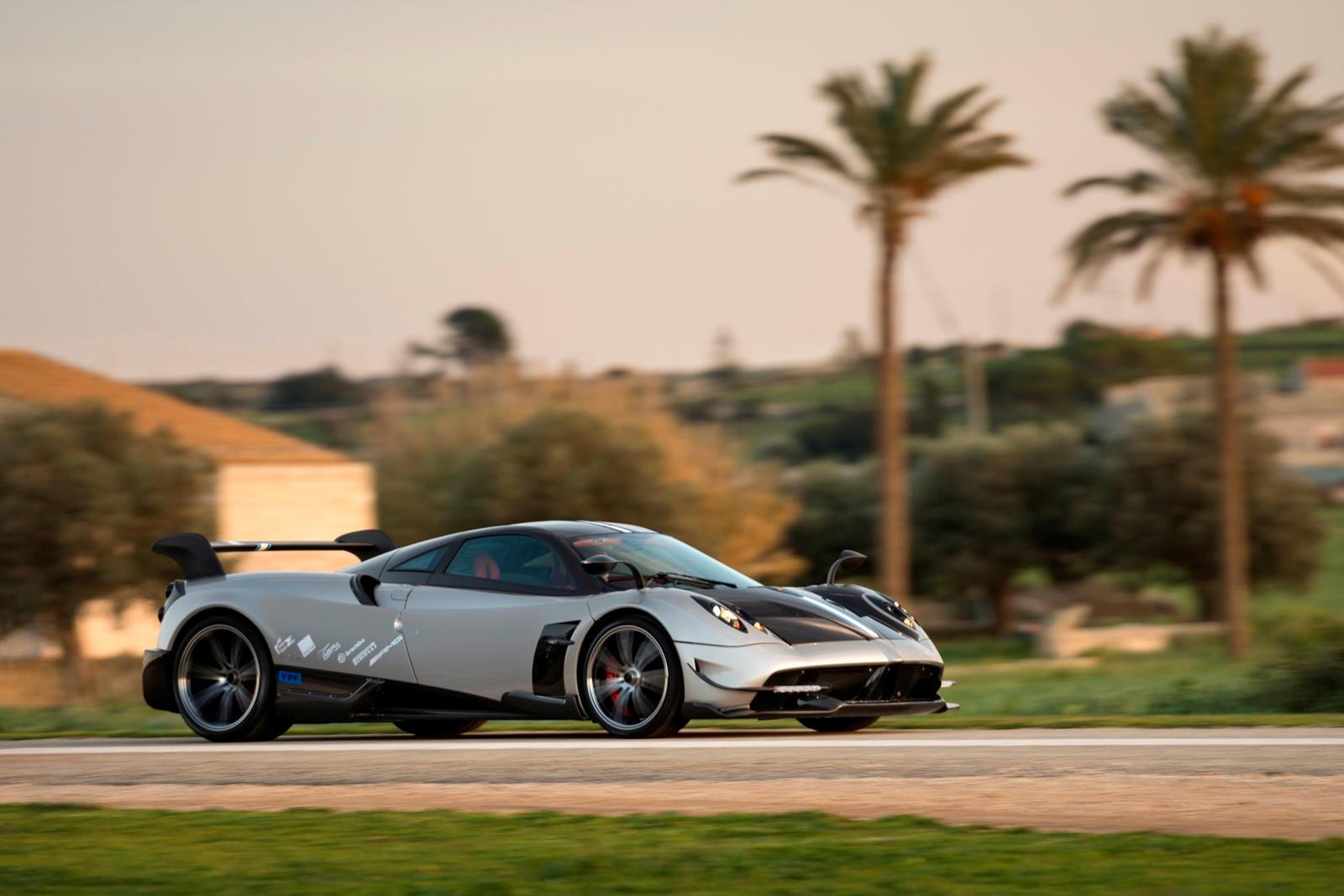 AMG Powered cars (10).jpg