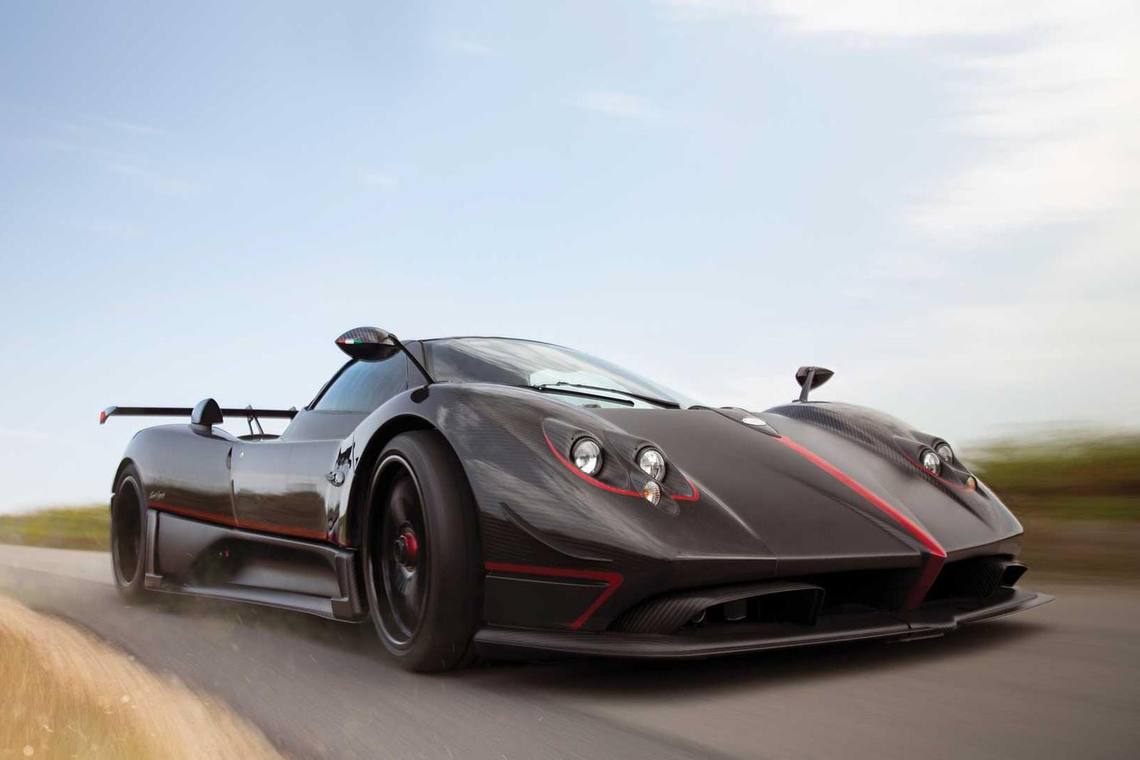 AMG Powered cars (11).jpg