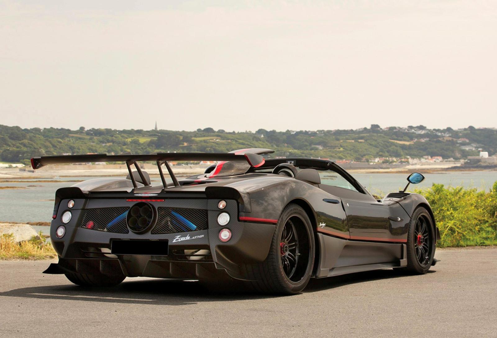 AMG Powered cars (12).jpg