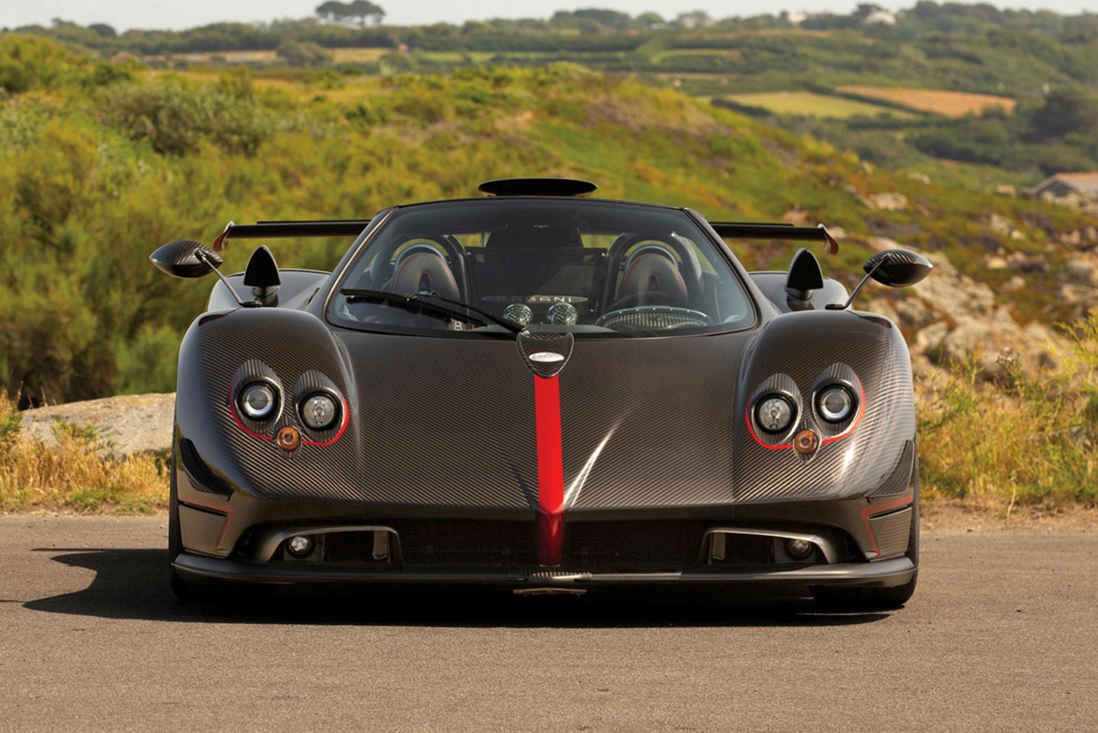 AMG Powered cars (13).jpg
