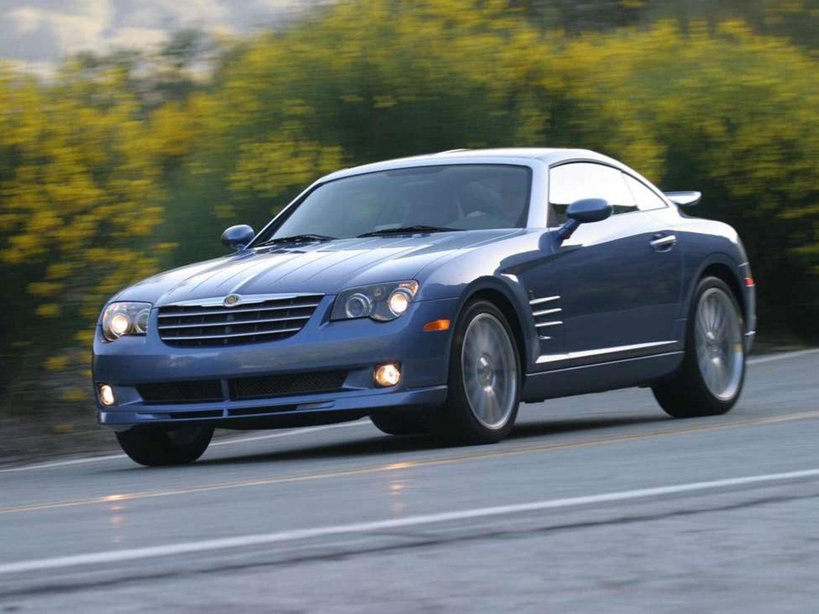 AMG Powered cars (17).jpg