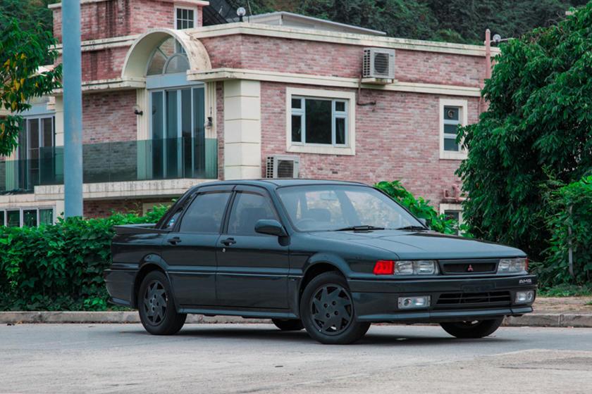 AMG Powered cars (18).jpg
