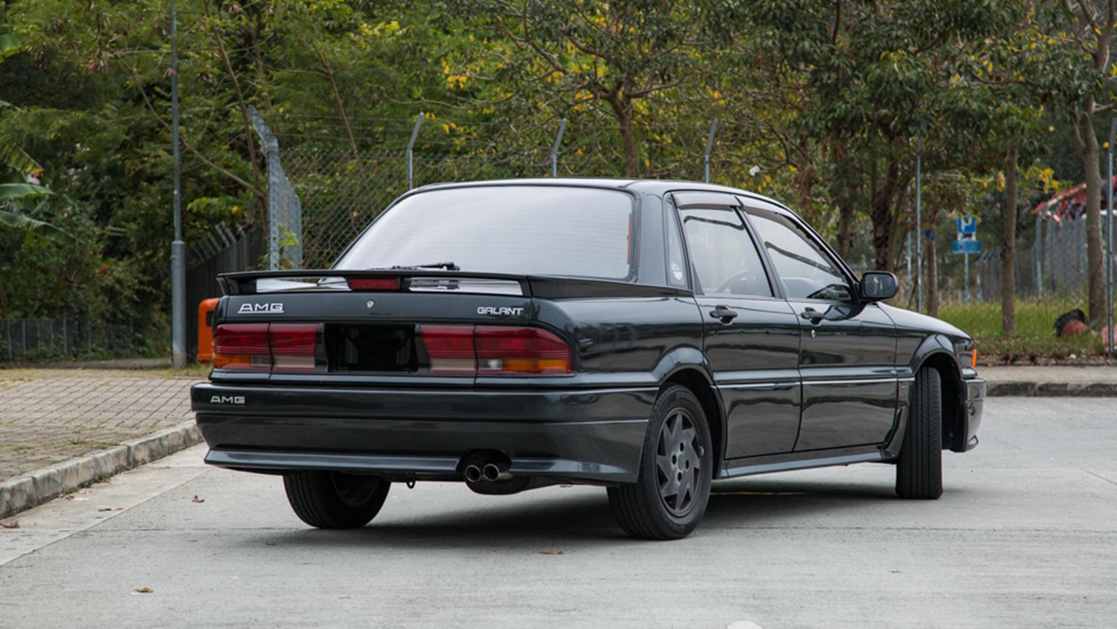 AMG Powered cars (19).jpg