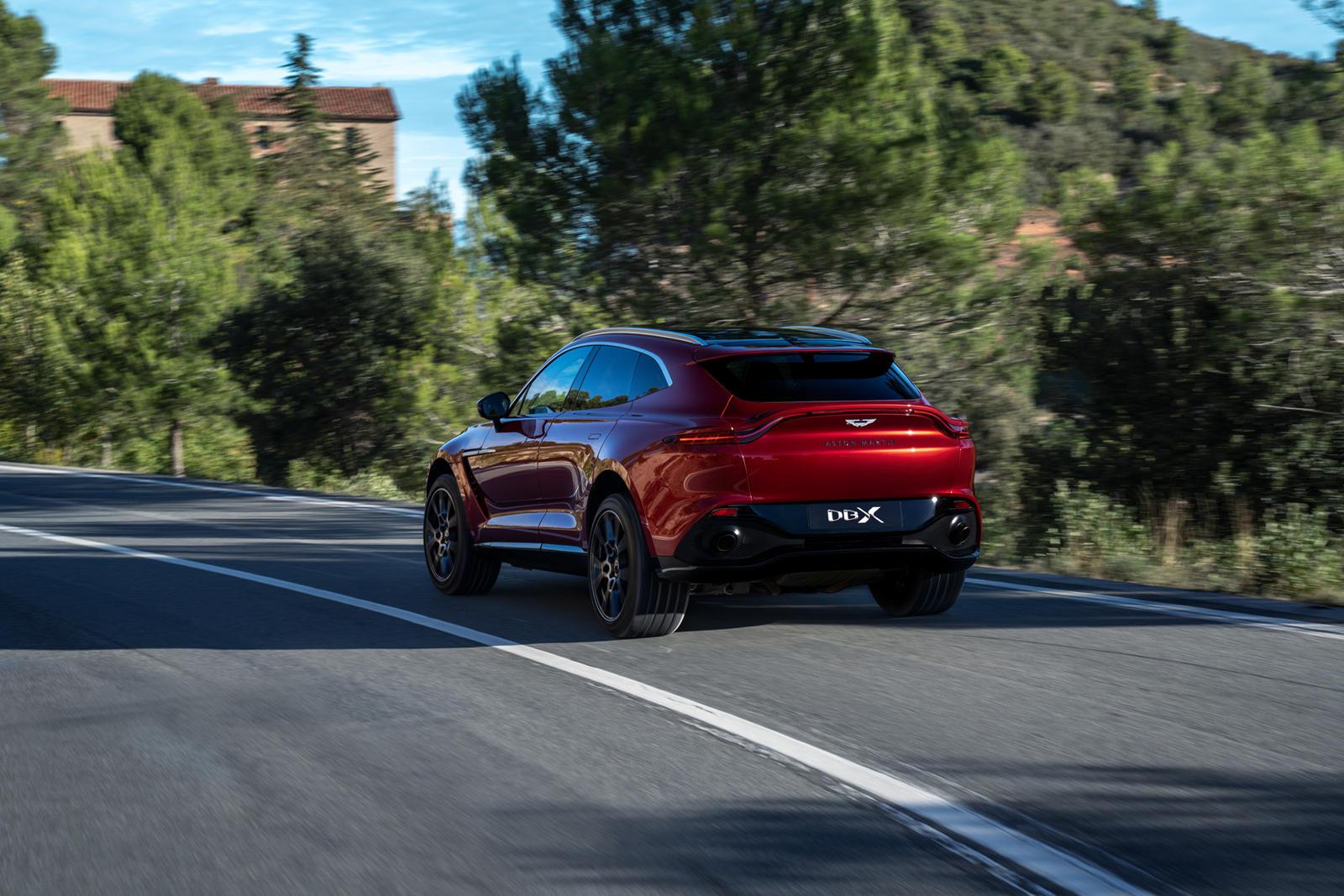 AMG Powered cars (2).jpg