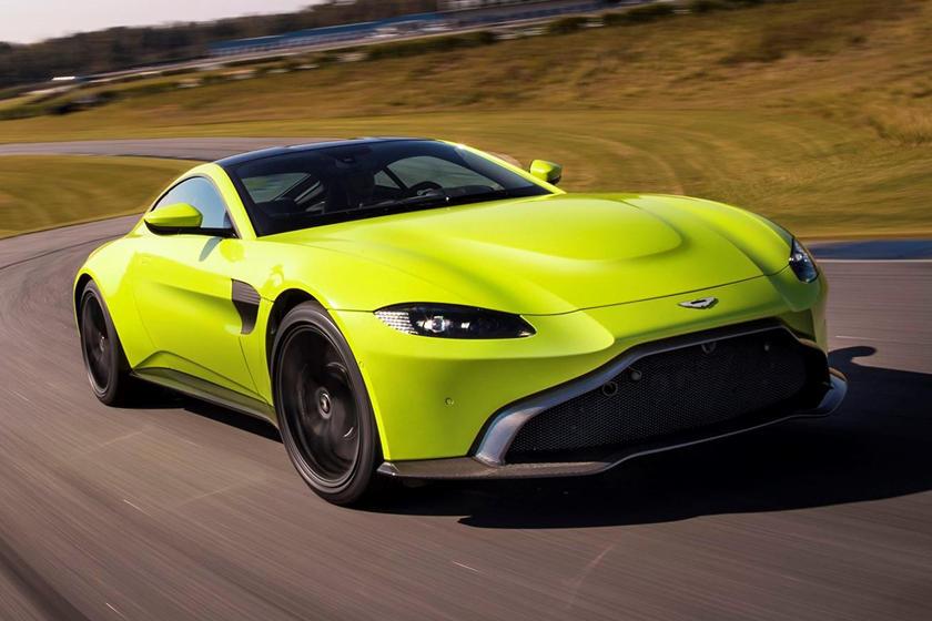 AMG Powered cars (5).jpg