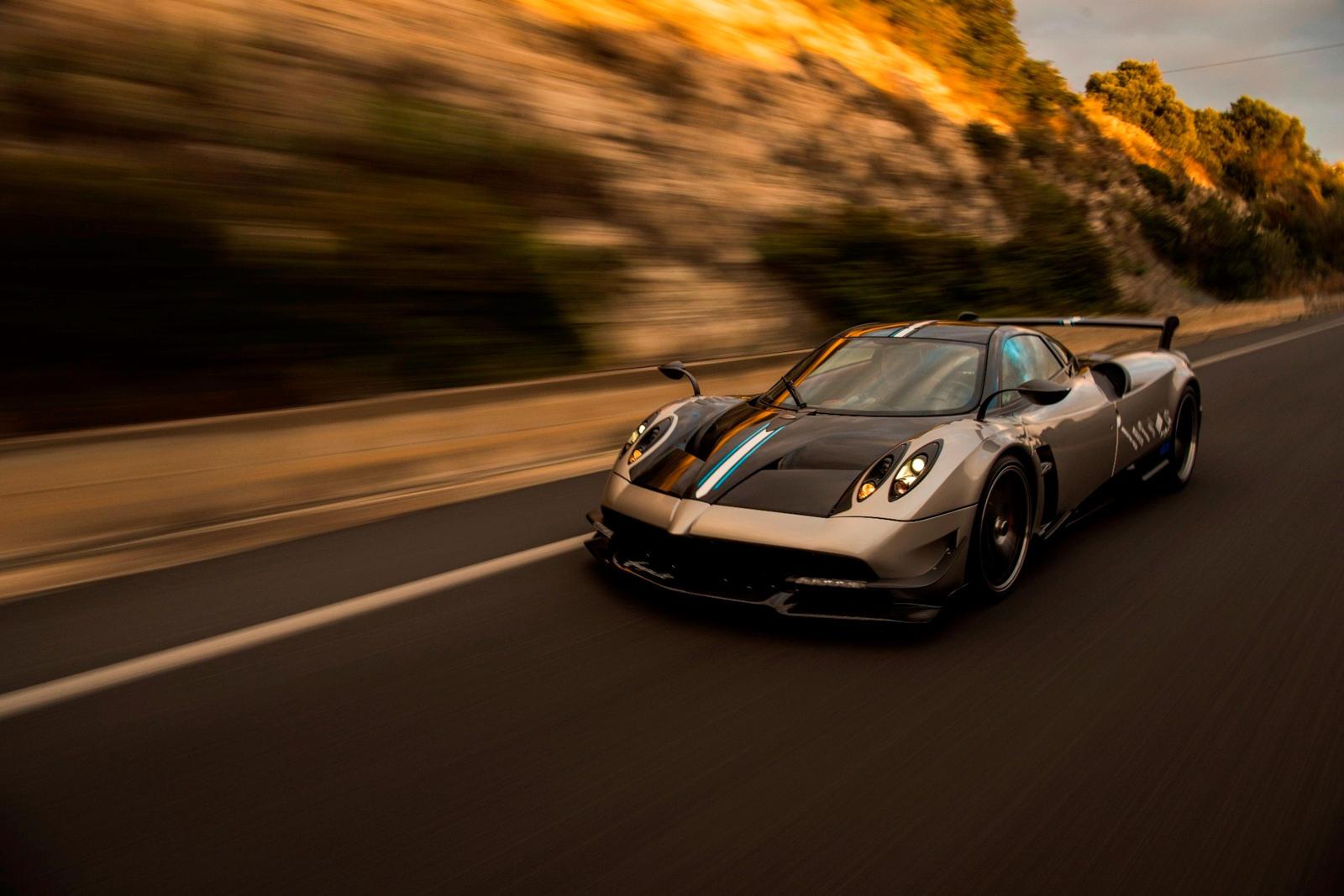 AMG Powered cars (9).jpg