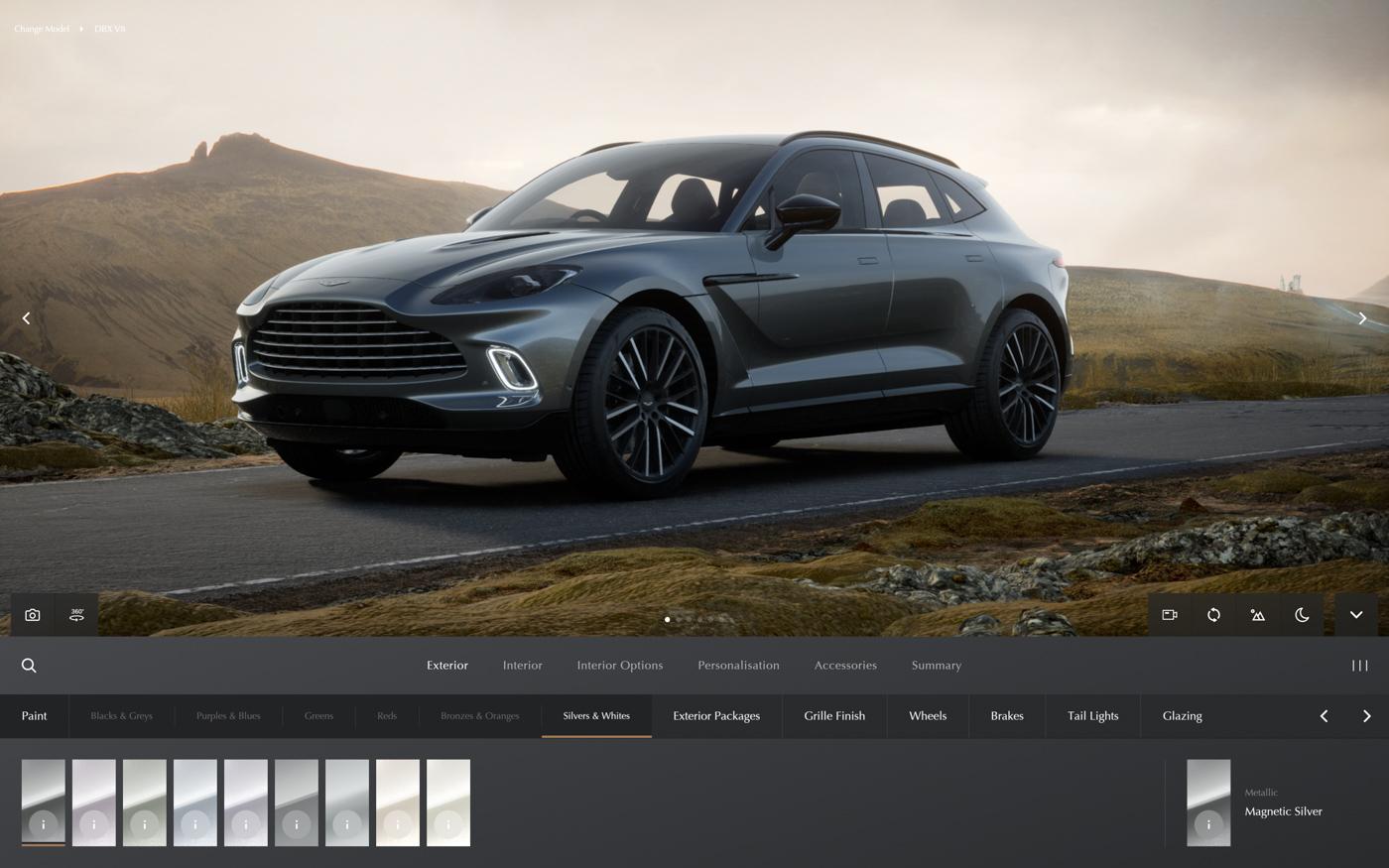 Aston-Martin-công-bố-nâng-cấp-cho-đời-xe-2022-1.jpg