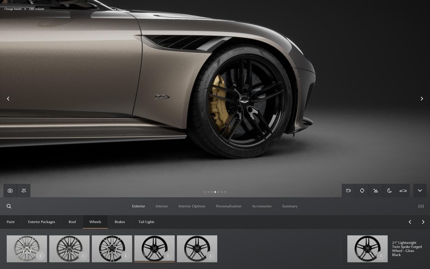Aston-Martin-công-bố-nâng-cấp-cho-đời-xe-2022-10.jpg