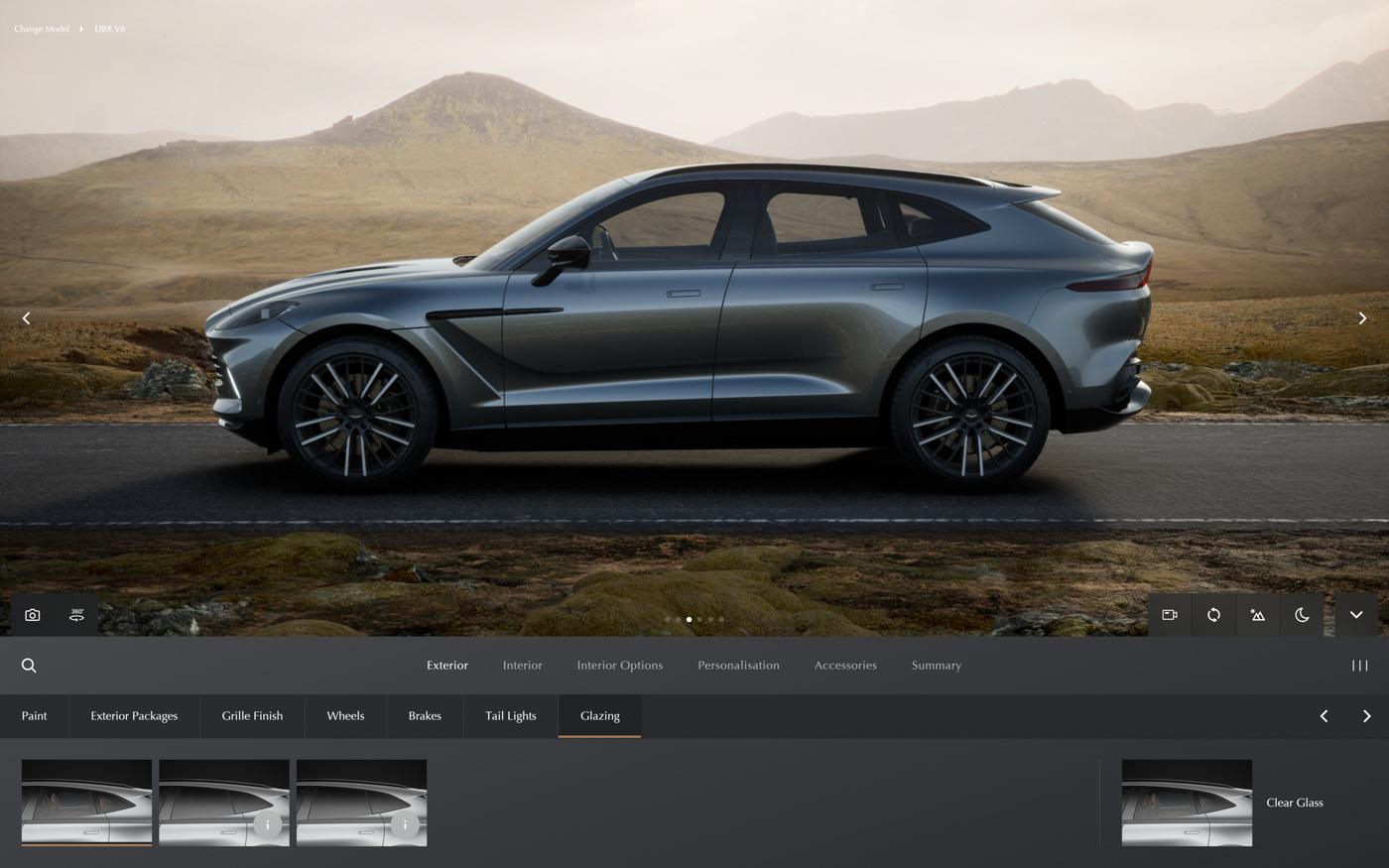 Aston-Martin-công-bố-nâng-cấp-cho-đời-xe-2022-2.jpg