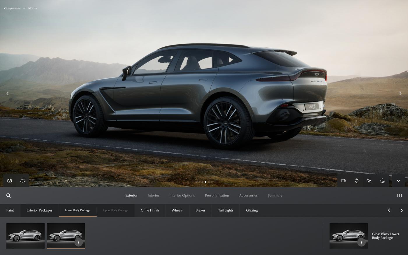 Aston-Martin-công-bố-nâng-cấp-cho-đời-xe-2022-3.jpg