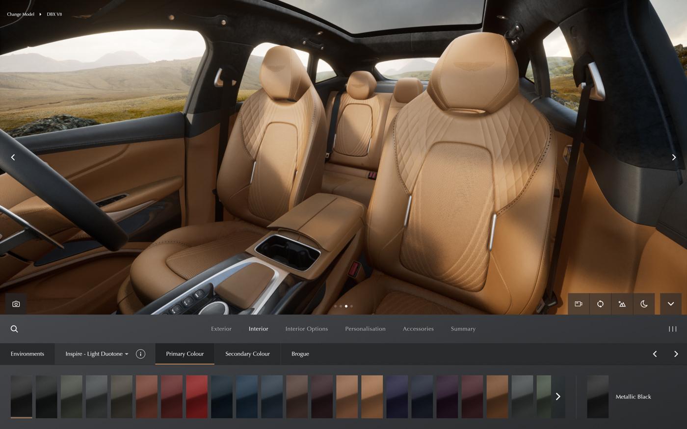 Aston-Martin-công-bố-nâng-cấp-cho-đời-xe-2022-5.jpg
