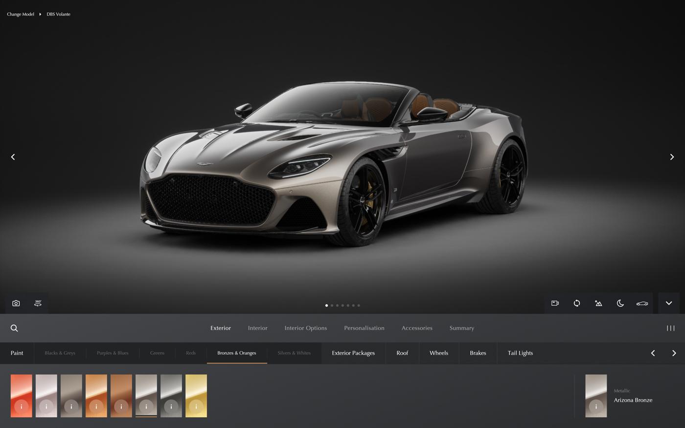 Aston-Martin-công-bố-nâng-cấp-cho-đời-xe-2022-7.jpg