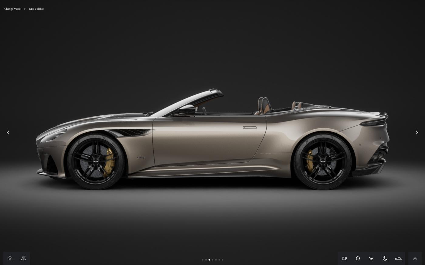 Aston-Martin-công-bố-nâng-cấp-cho-đời-xe-2022-8.jpg