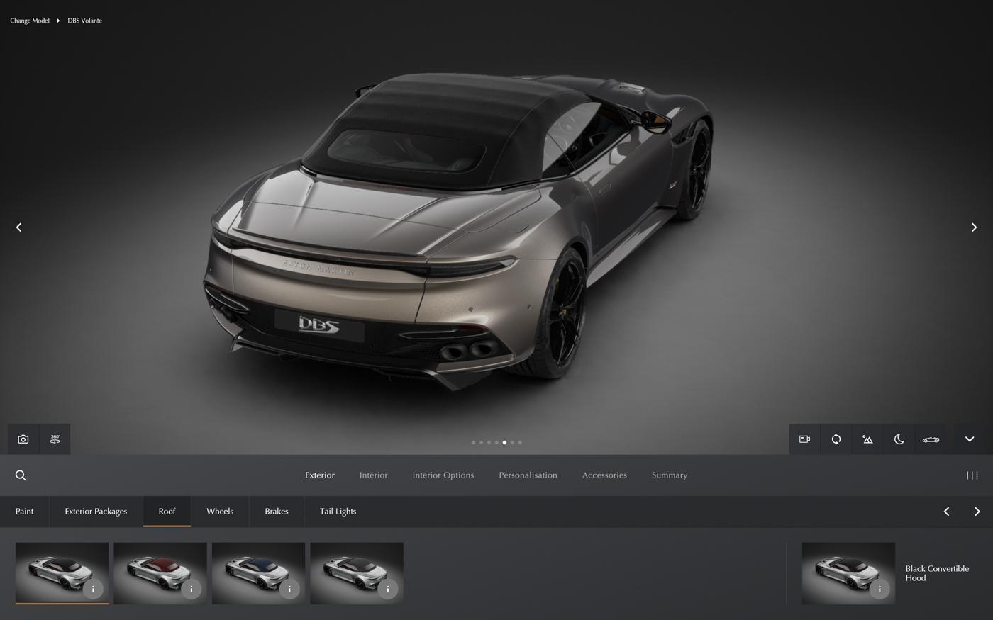 Aston-Martin-công-bố-nâng-cấp-cho-đời-xe-2022-9.jpg