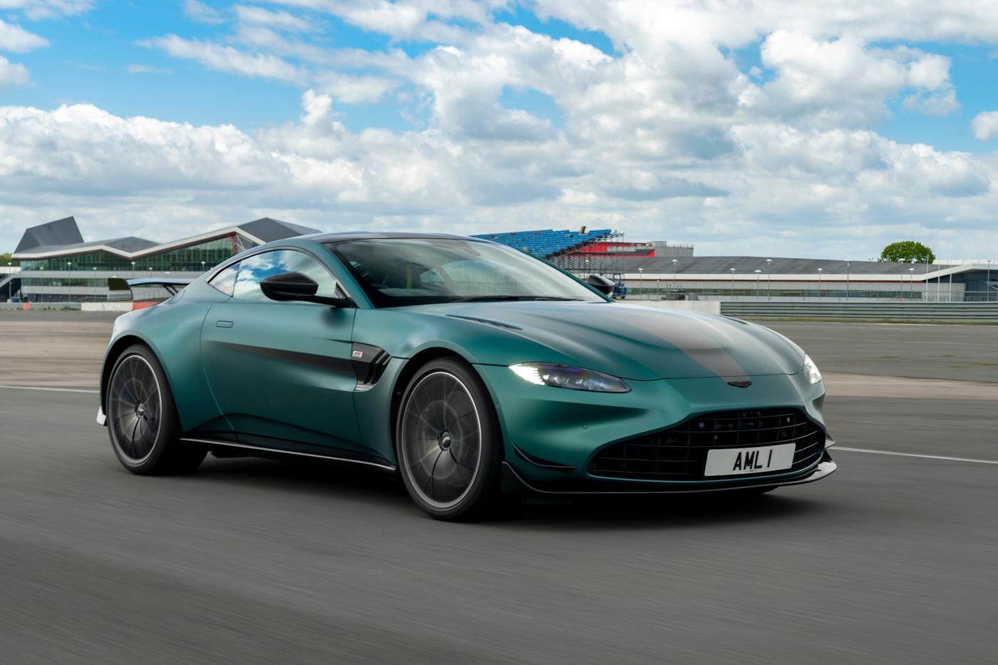 Aston Martin Goodwood (1).JPG