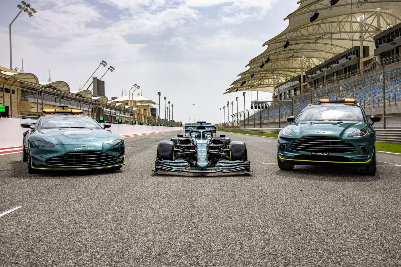 Aston Martin Goodwood (3).JPG