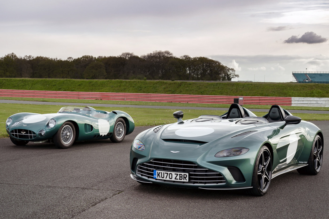 Aston Martin Goodwood (4).JPG