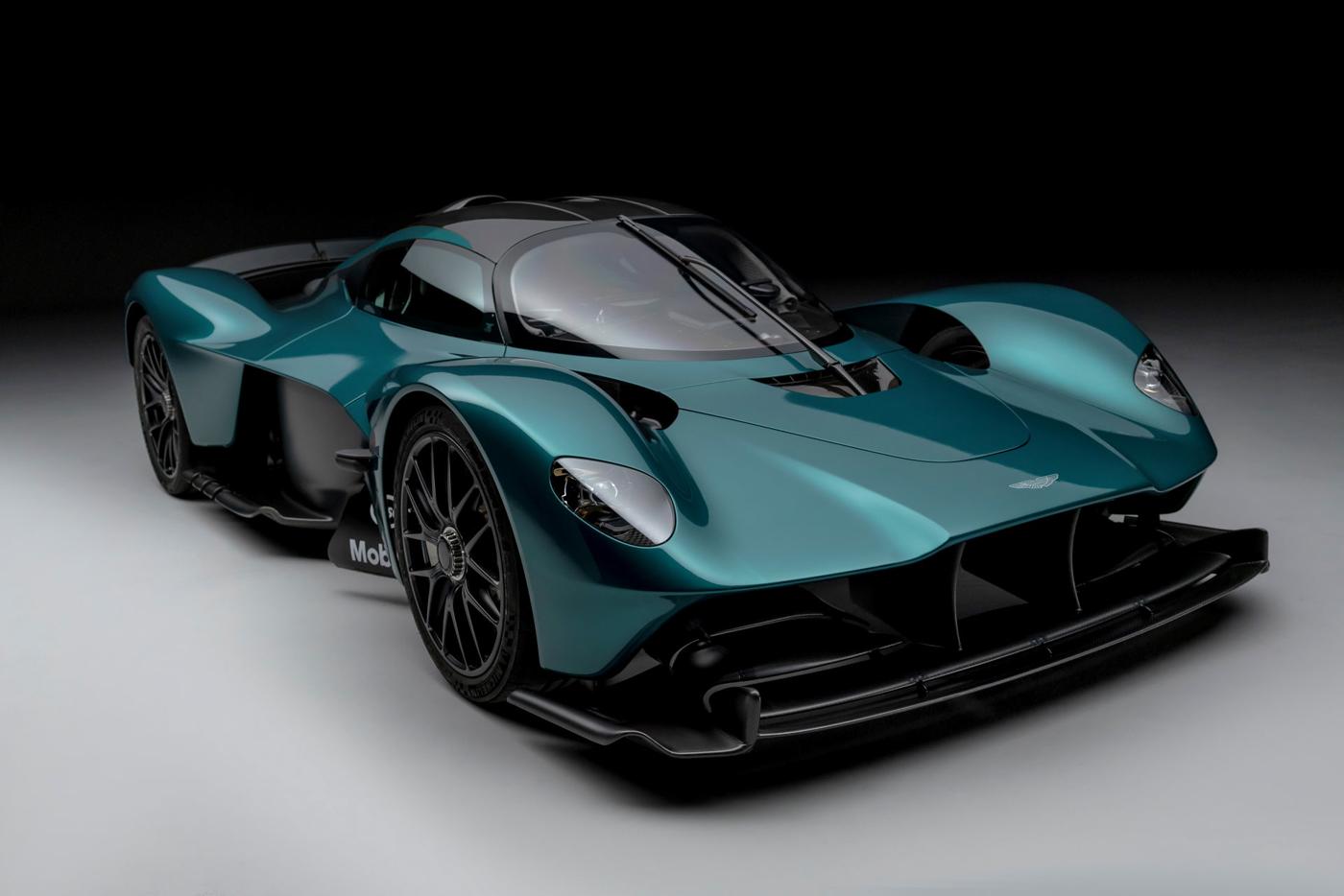 Aston Martin Goodwood (5).JPG