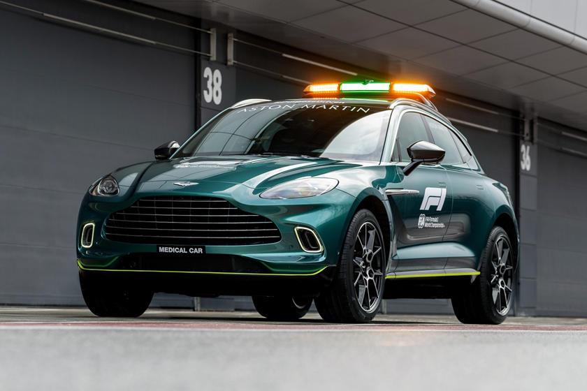aston-martin-safety-and-medical-car (25).jpg