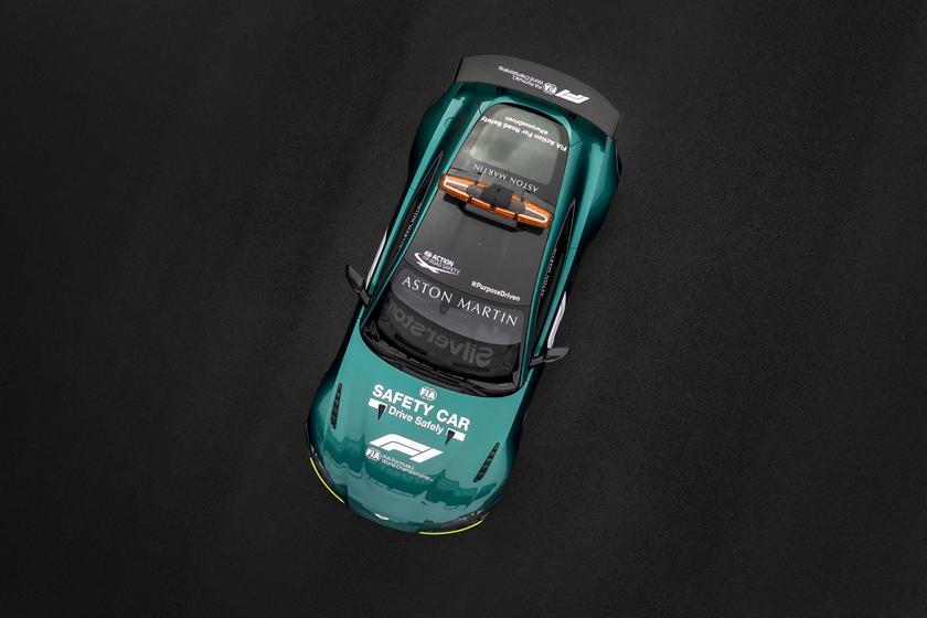 aston-martin-safety-and-medical-car (7).jpg