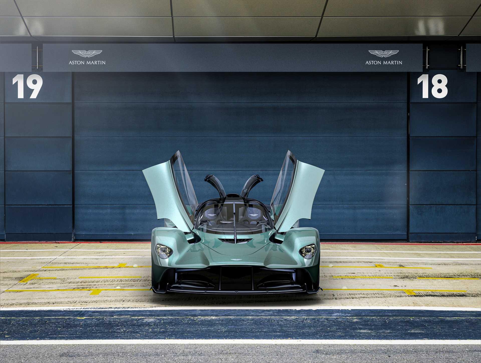 Aston-Martin-Valkyrie-Spider-siêu-phẩm-mui-trần-mạnh-1160-mã-lực (10).jpg