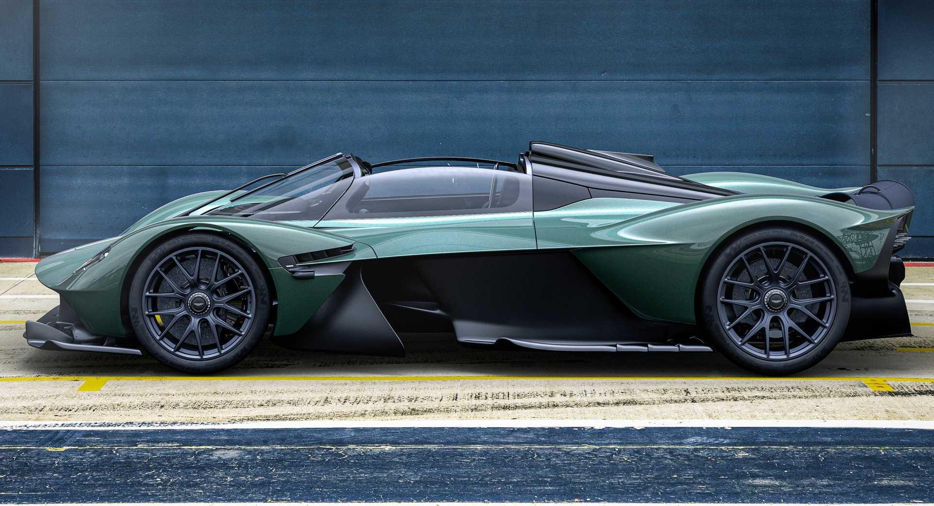 Aston-Martin-Valkyrie-Spider-siêu-phẩm-mui-trần-mạnh-1160-mã-lực (6).jpg