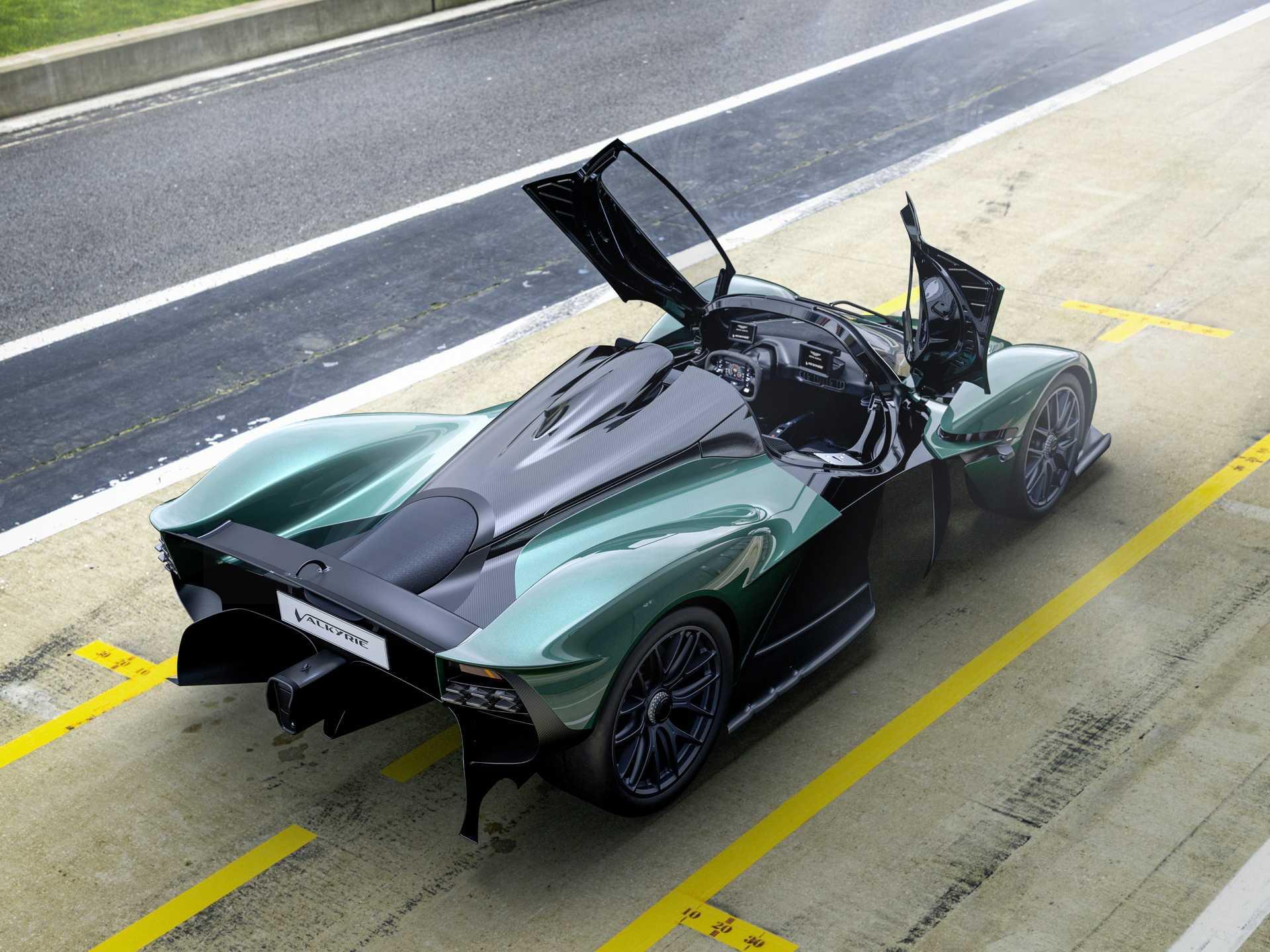 Aston-Martin-Valkyrie-Spider-siêu-phẩm-mui-trần-mạnh-1160-mã-lực (7).jpg