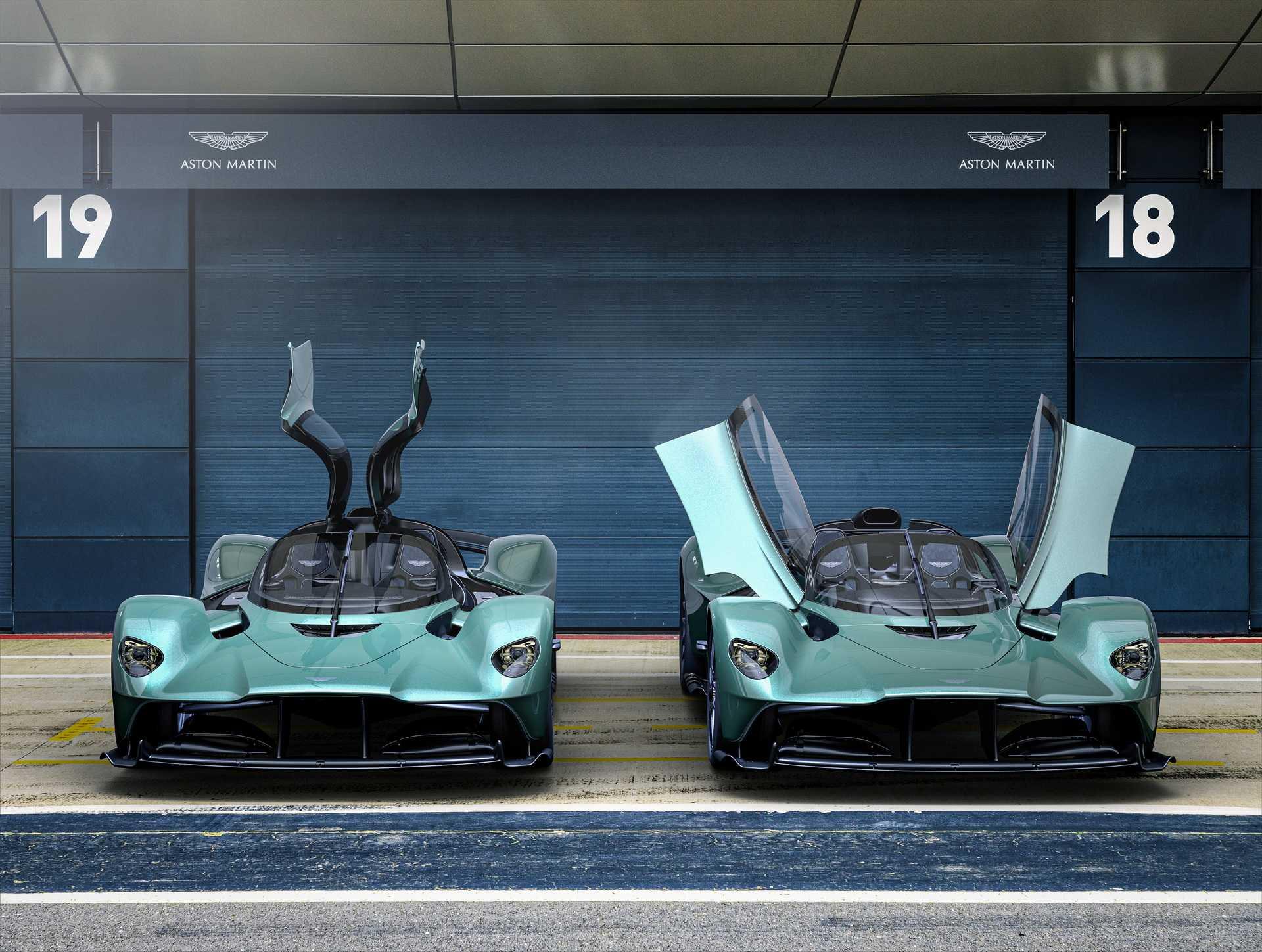 Aston-Martin-Valkyrie-Spider-siêu-phẩm-mui-trần-mạnh-1160-mã-lực (8).jpg